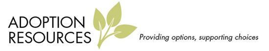 Adoption Resources: 1430 Main St, Waltham, MA