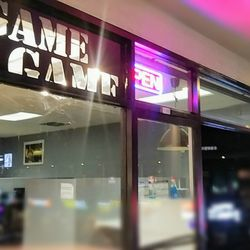 Top 10 Best 24 Hour Internet Cafe in Los Angeles, CA - Last Updated