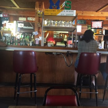 Photo Of Scenic Riverwood Tavern Mio Mi United States