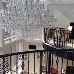 Photo Of Hotel Magnolia Foley Al United States