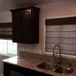 3 day blinds bedroom photo of day blinds showroom san marcos ca united states closed interior design 595 grand ave