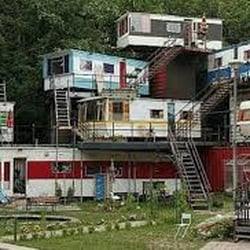 Photo Of Chateau Mobile Home Park