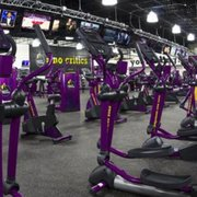 Planet fitness michigan city indiana