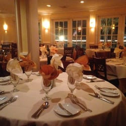 Aqua Restaurant Merrrick Ny