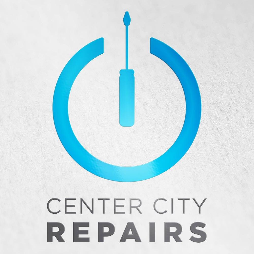 Center City Repairs: 34 S Main St, Wilkes Barre, PA