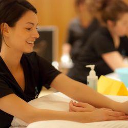 toronto Adult in massage
