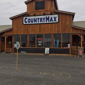 countrymax   16 photos   pet stores   4575 w henrietta rd