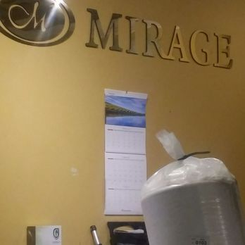 Photo Of Mirage Furniture   Montebello, CA, United States. Store Logo