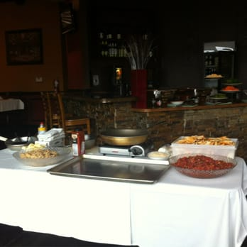Catering Restaurants In Cape Coral Fl