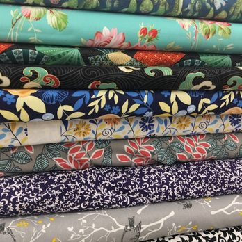 JOANN Fabrics and Crafts - 113 Reviews - Fabric Stores