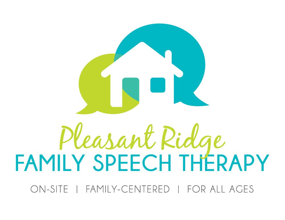 Pleasant Ridge Family Speech Therapy: 6438 Lisbon Ave, Cincinnati, OH