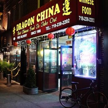 Hour Chinese Food Bay Ridge Brooklyn