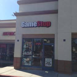 Yahoo Games Uk And Ireland Gamestop Hours
