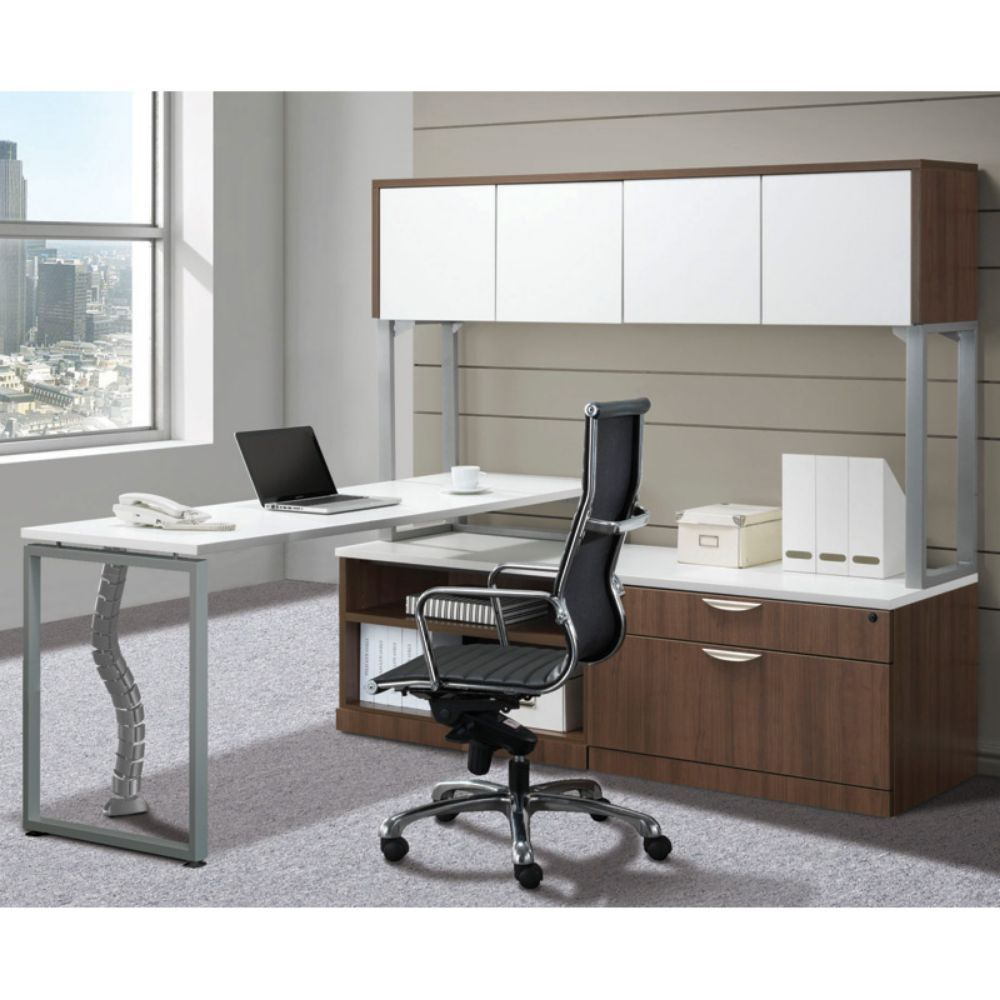 Aguila Office Solutions