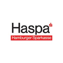 Haspa Duvenstedt öffnungszeiten haspa hamburger sparkasse bank sparkasse duvenstedter damm