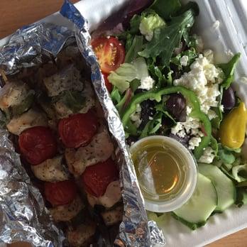Zo 235 S Kitchen 52 Photos Amp 49 Reviews Mediterranean