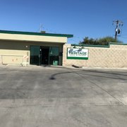 Clean Photo of Heritage Self Storage-Madera - Madera CA United States. : storage units madera ca  - Aquiesqueretaro.Com