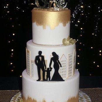 Photo Of Cake Azure