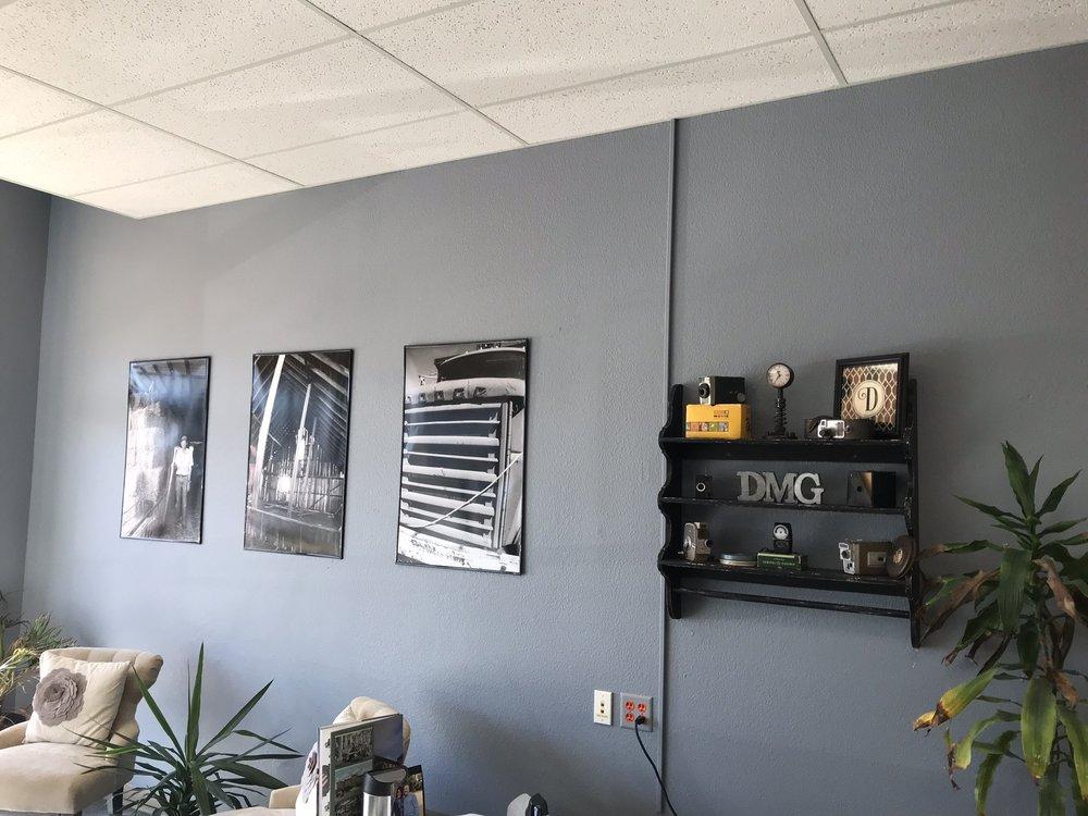 Dove Media Group: 226 W Main St, Valley Center, KS