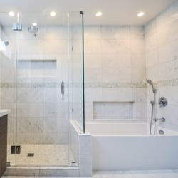 Remodeling Contractors Shafter Ave BayviewHunters - Bathroom remodel san francisco