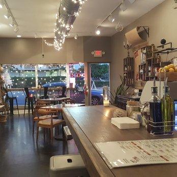 Wolsen Caffe Closed 56 Photos 28 Reviews Modern