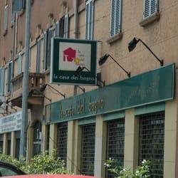 La Casa del Bagno - Cucine e bagni - Viale Monza, 237, Villa San ...