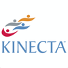 Kinecta Federal Credit Union