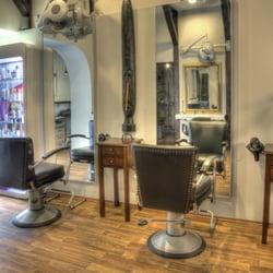 Friseur berlin wilmersdorf