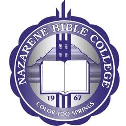nazarene bible college colleges universities 1111 academy park