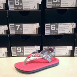 Sally S Shoes In El Monte