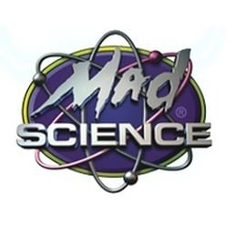 Image result for mad science pittsburgh