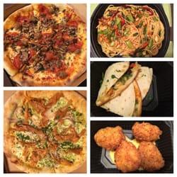 California Pizza Kitchen Pepperoni Pizza california pizza kitchen - 147 photos & 100 reviews - pizza