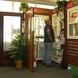 Photo of Reliable Doors \u0026 Windows - Rancho Cucamonga CA United States : reliable door - pezcame.com