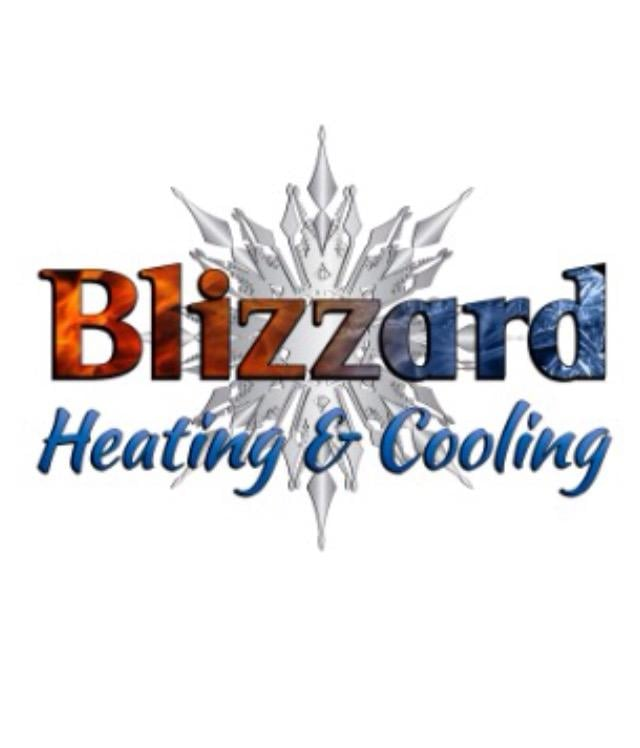 Blizzard Heating And Cooling Get Quote Air Conditioning Hvac Tucson Az Phone Number Yelp