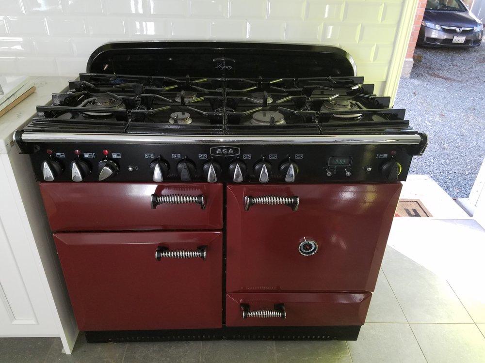 A1 Appliance Repair 34 Reviews Appliances Amp Repair