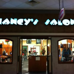 Nancy s hair salon 3201 paxton st harrisburg pa for Abaca salon harrisburg pa