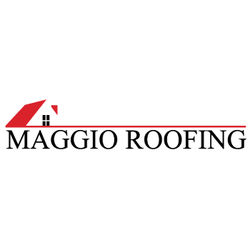 Photo Of Maggio Roofing   Takoma Park, MD, United States