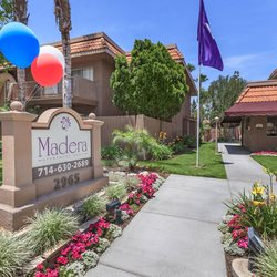 Photo Of Madera Apartment Homes   Anaheim, CA, United States