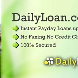 Payday loans anyone photo 5
