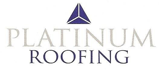 Platinum Roofing Closed Roofing 1502 Pike St Nw