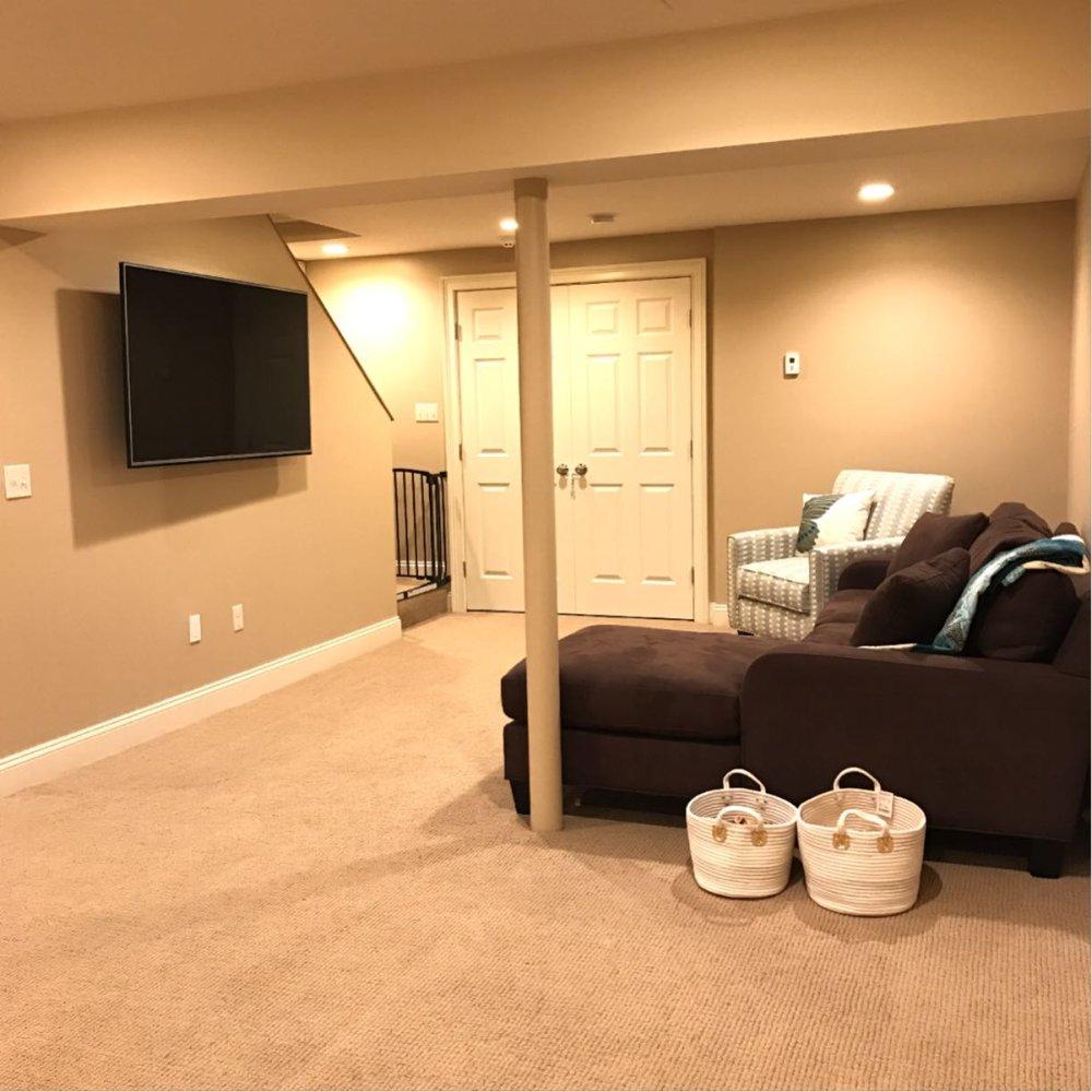 Pledge Property Management: 194 Fitchville Rd, Bozrah, CT