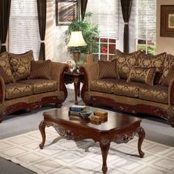 Photo Of JV Custom Furniture   Los Angeles, CA, United States. Custom Made