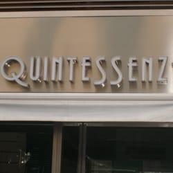 Quintessenza - Negozi di scarpe - Via Marconi Guglielmo 32R effccb40ce7