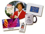 Premier Printing & Services