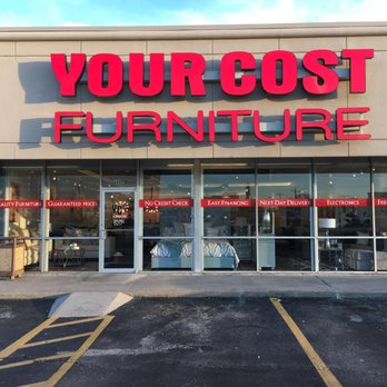 Photo Of Your Cost Furniture