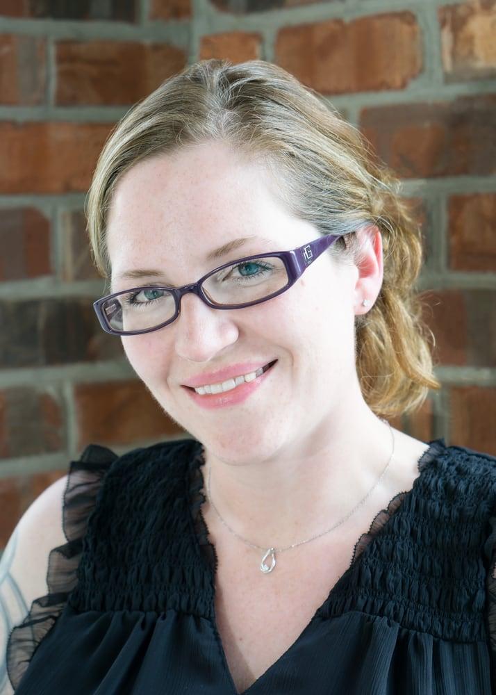 Brittney Holland  - Coldwell Banker West Shell: 5947 Deerfield Blvd, Mason, OH