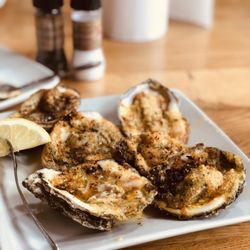 Brilliant The Best 10 Seafood Restaurants Near Franklin Ky 42134 Home Interior And Landscaping Oversignezvosmurscom