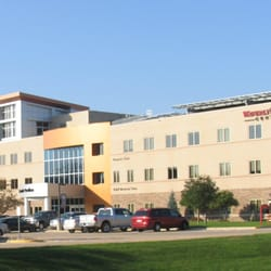 waverly health center medical centers 312 9th st sw waverly ia