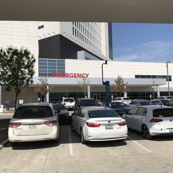 William P  Clements Jr  University Hospital - 33 Photos & 32