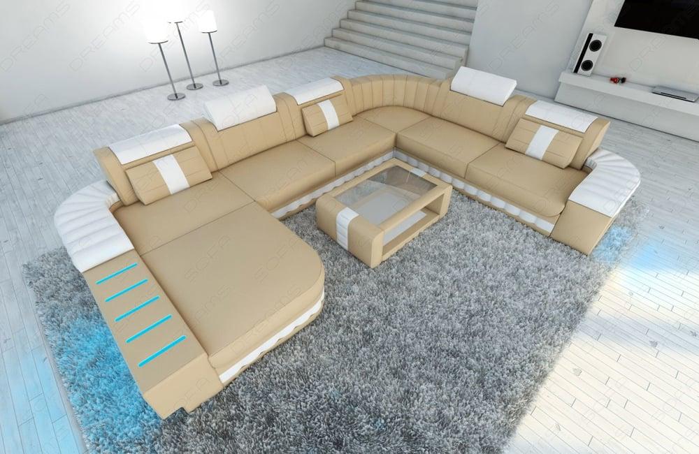 photos for sofa dreams yelp. Black Bedroom Furniture Sets. Home Design Ideas